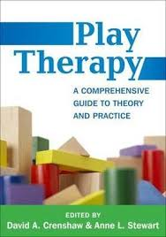 Play therapy : a comprehensive guide to theory and practice