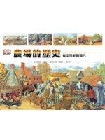 農場的歷史 :  從中世紀到現代