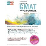 Full potential GMAT sentence correction intensive /