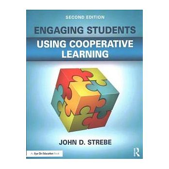 Engaging students using cooperative learning /