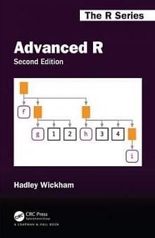 Advanced R/