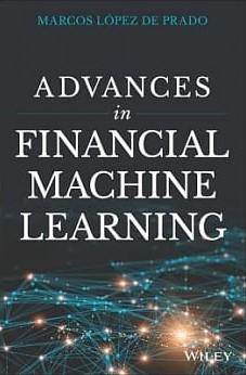 Advances in Financia...