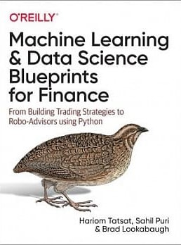 Machine Learning and...