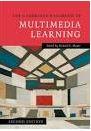 The Cambridge handbook of multimedia learning / edited by Richard E. Mayer.
