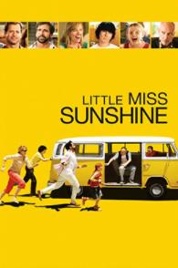 小太陽的願望 [錄影資料 ] =  Little miss sunshine  Jonathan Dayton, Valerie Faris導演